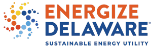 Delaware Sustainable Energy Utility